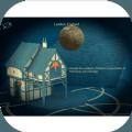 占星(Astrologaster)完整剧情内购破解版 v1.0