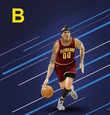 最强NBA手游安德森球星属性及玩法介绍[图]