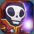 Infinity War安卓官网公测版 v1.0