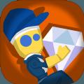 远得不得了的宝藏游戏IOS内测版 V1.0