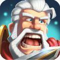 权力之战龙女归来手机游戏公测版 v1.2
