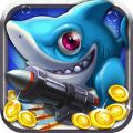 Shark shooting破解版