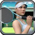 网球世界大赛苹果官方版 v2.708