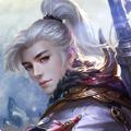 剑与情人手游国服中文版 v1.1