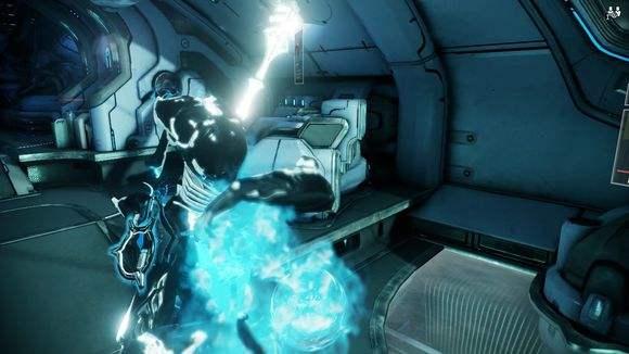 新游大作《Nova Wars》科幻机甲PVP对战开测[多图]