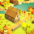 口袋建造游戏无限金币破解版 v1.7.1