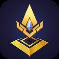 王者人生官方手机版 v3.3.0
