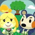 动物之森口袋营地游戏安卓版 v1.0.0