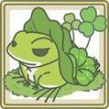 旅行青蛙游戏安卓版 v1.1.1