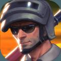 特训小队官网iOS版 v1.0