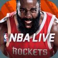 NBA LIVE 18手游亚服测试最新版 v2.1.1