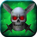 黑暗之书游戏安卓版 v3.2.2
