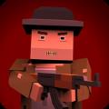 像素热潮(Pixel Boom)无限金币破解版(含数据包) v1.01