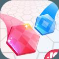 Land Snake io苹果官网正式版 v2.4