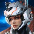 星海指挥官星际冲突手游官方版 v1.0.12.0