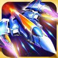 雷霆空战3游戏官网手机版 v1.0.0
