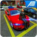 超级停车模拟器官方iOS版 v1.0