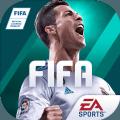 FIFA手机版官方中文版 v8.0.7