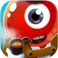 撞球战争游戏手机版 v1.0