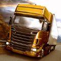 货车运输车游戏手机版 v1.0