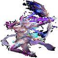 疯狂的弓箭手无限元宝破解版 v1.0.3