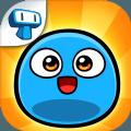 你的虚拟宠物游戏官方手机版 v2.9.2