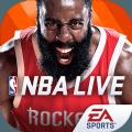 NBA LIVE 18手机版