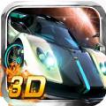 3D赛车极限狂飙游戏车辆解锁破解版 6.2