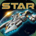 异星帝国官方游戏ios版 v0.989.112901