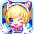 躲猫猫萌计划手游安卓版 v1.0