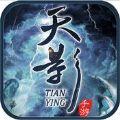 天影游戏手机版 V1.0