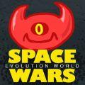 星域进化世界游戏手机版 v2.1.2