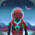 无人深空官方IOS版游戏 v1.21