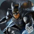 蝙蝠侠内敌手机安卓版(Batman The Enemy Within)(含数据包) v0.08