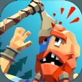 战斧大乱斗游戏手机版 v1.0.2