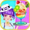 美味甜品店游戏手机版 v1.0
