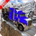 俄罗斯不可能的卡车3D游戏手机版 v1.0