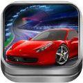 北京赛车无限冲刺游戏官方手机版 V1.0
