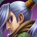 发条英雄手游安卓版 v3.0.0