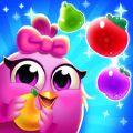 小鸡水果连线游戏手机版 v1.0
