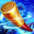 西游万妖之城官网iOS版 v1.4.1