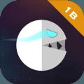 星际吃货游戏无限能量破解版 V1.0