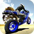 极限摩托车模拟3D内购破解版 v1.0