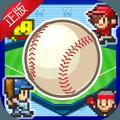 棒球冠军物语游戏