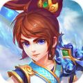 梦幻ol安卓官网首发版 v1.0