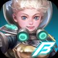 Battle Team苹果官网最新版 v1.0.23173