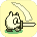 喵之大冒险游戏汉化中文破解版 v1.5.6
