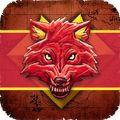 Valor WOLF官网iOS版 v1.0