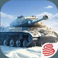 坦克世界闪击战手游安卓版 v4.9.0.376