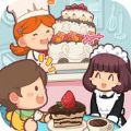 二次元甜品屋游戏 v1.0.0